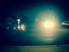 PA247068.jpg (mcreedonmcvean) Tags: nightterrors 20151026