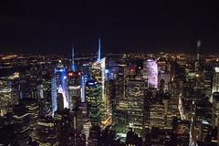 IMG_2957.jpg (fabrice.croize) Tags: newyork nyc buildings night empirestatebuilding