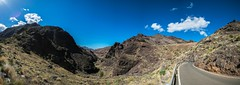 Gran Canaria 1 (Andreas Hlzl) Tags: canary