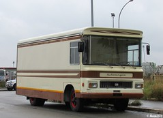 OM 110 S.Giorgio autonegozio (Alessio3373) Tags: truck trucks van om oldvan oldvans autonegozio om110sgiorgioautonegozio omtrucks om110sangiorgio autonegoziosgiorgio