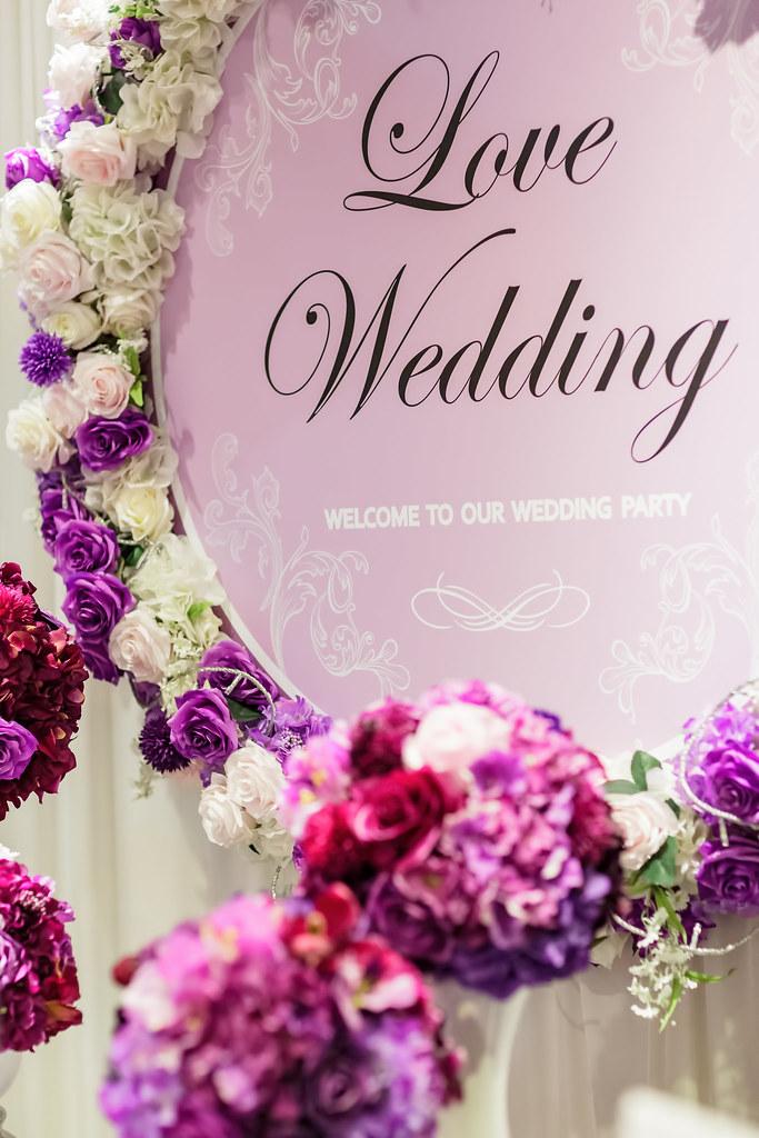 台中婚攝,宜豐園婚宴會館,宜豐園主題婚宴會館,宜豐園婚攝,宜丰園婚攝,婚攝,志鴻&芳平132