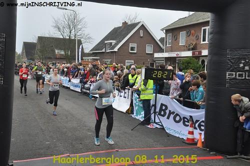 Haarlerbergloop_08_11_2015_0358