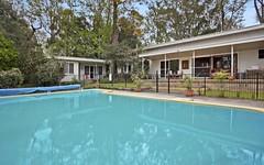 12 Westbourne Road, Bolwarra NSW