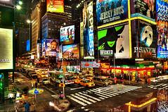 6357348602581616371154903145_new-york-city-time-square (erigo_s) Tags: unitedstates newyorkstate sprengben wwwflickrcomphotossprengben sanjuanhillnewyork broadwaysanjuanhillnewyorknewyorkstateunitedstates globebloggerwwwtuiflycomglobebloggerwwwflickrcomphotoss