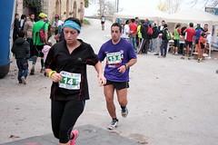 _MG_1543 (Agabiti Carolina (Lilly)) Tags: italy italia lilly siena toscana maratona rosia podismo corsasustrada amatoripodisticaterni carolinaagabiti fotocarolinaagabiti agabiticarolina aptterni ultramaratonvaldimerse
