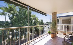 4/13 Parkland Place, Banora Point NSW