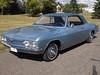Chevrolet Corvair Corsa Spyder 1965 - 1969