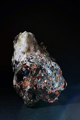 "Mineral 11 • <a style=""font-size:0.8em;"" href=""http://www.flickr.com/photos/71892547@N07/23246923483/"" target=""_blank"">View on Flickr</a>"