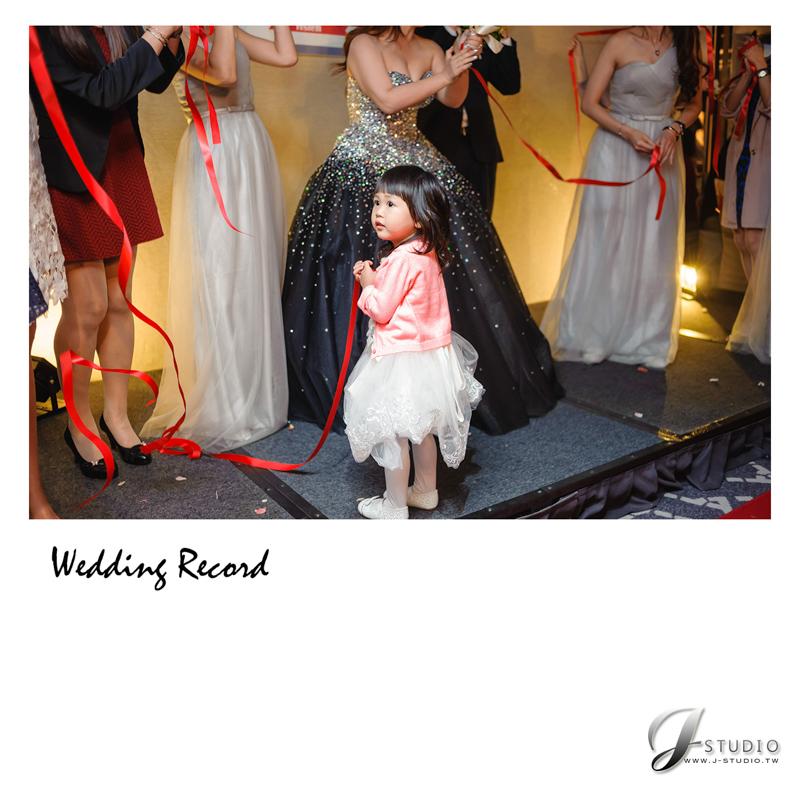 晶華婚攝,晶華酒店,晶華婚宴,新秘函師 ,婚攝小勇,台北婚攝,紅帽子工作室-0099