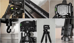 Photron (Surauna) Tags: canon photography tripod pro product 560 poweshot stedy sx130 photron