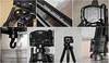 Photron (Surauna) Tags: canon photography tripod pro product 560 poweshot stedy sx130 photron