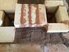 RMH0028 (velacreations) Tags: rmh woodburningstove rocketmassheater