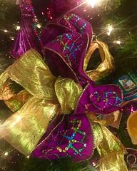 "O Christmas Tree, O Christmas Tree (EDWW day_dae (esteemedhelga)™) Tags: merrifieldgardencenter holiday christmas ornaments holidaydecornativity cheer holidayseason happyholidays seasongreetings merrychristmas stockings christmastrees wreath snowflakes santa santaclaus st nicholas snow globe snowman reindeer jolly angels ""northpole"" ""sleighride"" holly ""christchild"" bells ""artificialtree"" carolers caroling ""candycane"" ""gingerbread"" garland elf elves evergreen ""feliznavidad""frostythesnowman"" ""giftgiving"" goodwill icicle ""jesus"" ""joyeuxnoel"" kriskringle"" manger mistletoe nutcracker partridge poinsettia rejoice scrooge ""sleighbells"" ""stockingstuffer"" tinsel ""wisemen"" ""wrappingpaper"" yule yuletide festive bethlehem ""hohoho"" illuminations ""twelvedaysofchristmas"" ""winterwonderland"" xmas bauble esteemedhelga edww daydae merrifield gardening center"