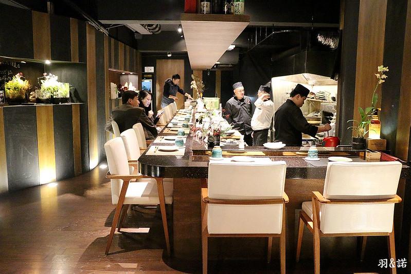 和羹日本料理11