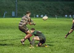 JAC_2325 (Wales_4eva) Tags: swansea wales rugby south union starch rfc gowerton waun waurnalwydd
