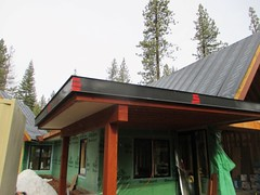 "IMG_4085 (Large) • <a style=""font-size:0.8em;"" href=""http://www.flickr.com/photos/55069422@N06/30874708703/"" target=""_blank"">View on Flickr</a>"