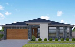 LOT 31 DALMATIA AVE, Edmondson Park NSW