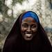 img_7747-somali-smile_3362033203_o