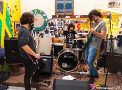 DSC_0846 (mtmsphoto) Tags: lightroom jfflickr humus avola livemusic borghesi