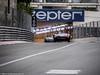 2016 Monaco GP Historique: Ferrari 340MM (8w6thgear) Tags: 016 monaco grandprix historique monacogphistorique ferrari 340 mm sportscar tunnel