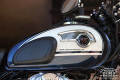 Kawasaki-W800-Spy-Pics (3)