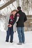 IMG_0209 (photos_by_EmilyRose) Tags: maternity pregnancy momtobe flikrfriday snow winter photographer