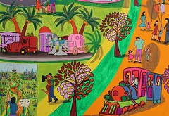 Pintura naif no parque de diversões Tel Aviv parque roda gigante carrossel de parque de diversões adesivos para carros diversões slides de Internacional de Arte Naïf (Raphael Perez Israeli Artist) Tags: pintura naif no parque de diversões tel aviv roda gigante carrossel adesivos para carros slides internacional arte naïf naive painting amusement park ferris wheel carousel bumper cars international naïve art naiveart raphaelperez pinturaingênua daarte safsanatresim pitturaartistica naifnaïeve kunstschilderen αφηρημένηζωγραφικήτέχνησ 素朴な絵画 لوحةفنيةساذجة наивнаяхудожественнаяроспись peinturedartnaïf naivekunst gemäldekunstmalerei naivkonstmålning konstmålning naïevekunst schilderijschilderen péintéireachtealaíneealaín naivepéinteáilнаіўнае мастацтвакарцінадзевяноста мастацтважывапіс naiveartist naiveartists urbanart urbanartist urbanartists landscapeart landscapeartist landscapeartists landscapepainter landscapepainters urbanlandscapepainting urbannaiveart