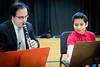 2017_01_06 Cesar Chavez, Oregon Symphony, Bob McKean, Bravo-10 (ppscomms) Tags: cesarchavezschool oregon symphony bravo music instruments clarinet