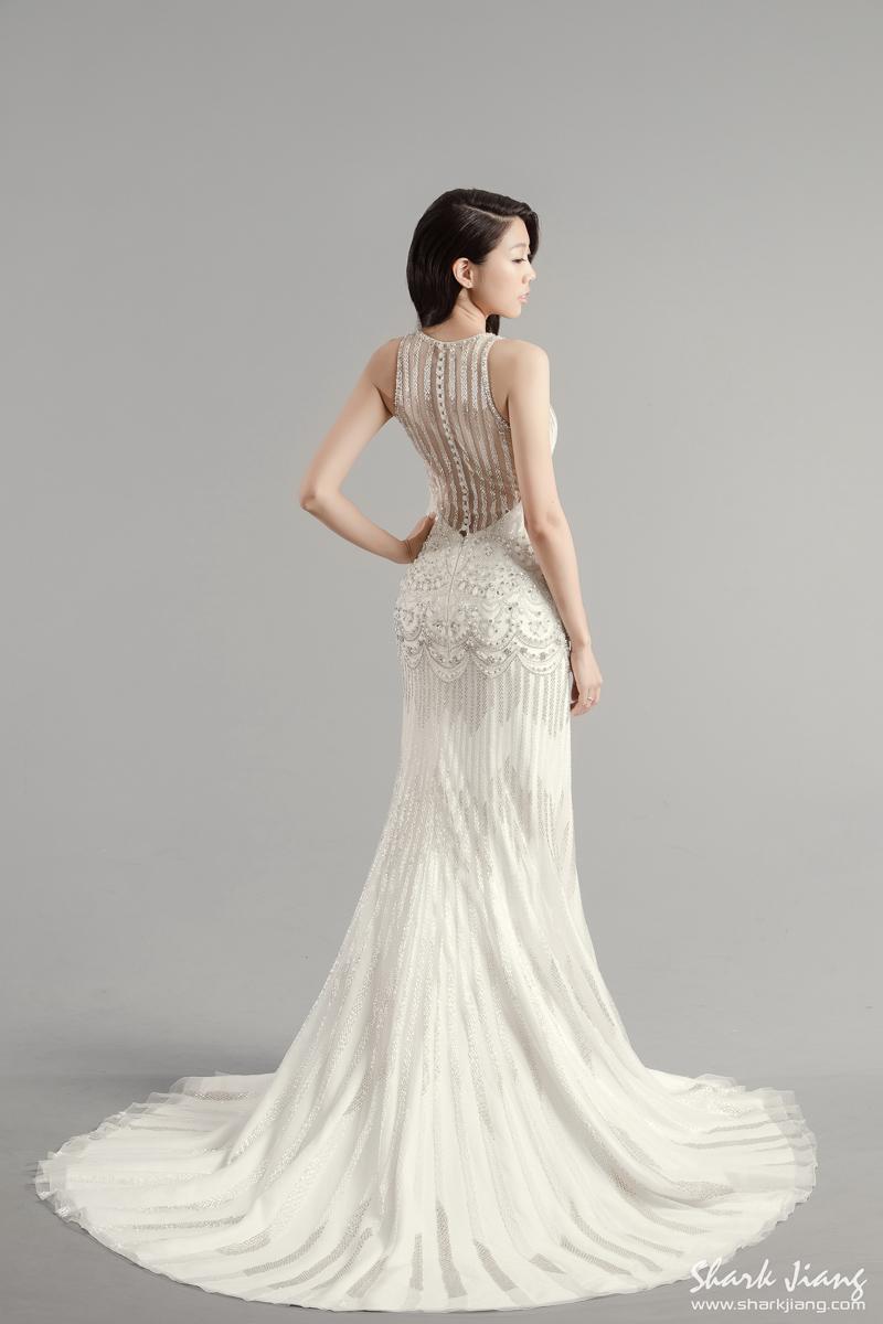 自助婚紗,風格婚紗,莊凱勛婚紗