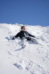 DSC_4886 (Dan_lazar) Tags: hermoun mountain snow israel north nature ski cold ice חרמון הר ישראל גולן סקי שלג קרח קור אנשים לבן צפון יום