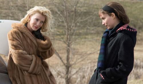 Οι 30 καλύτερες gay ταινίες όλων των εποχών