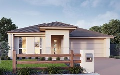 Lot 519 Ruby Street, Cobbitty NSW