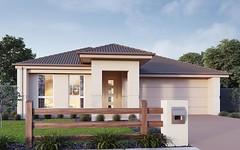 Lot 519 Ruby Street, Cobbitty NSW