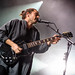 Local Natives 91x Wrex The Halls 2016 (20 of 30)