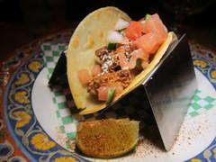 045 (theminty) Tags: mezalerodtla dtla theminty themintycom cocktails mezcal tequila tacos
