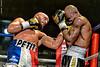 Marvin PETIT vs Rémy NGUEMA, Gala de Boxe Malamine Koné Events (Olivier PRIEUR) Tags: boxe malaminekoneevents bcsqy boxer boxeur boxing marvinpetit remynguema boxemk
