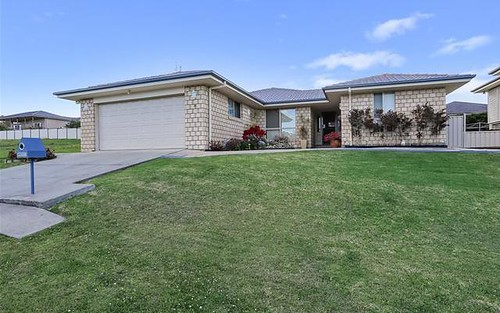 11 Ironbark Terrace, South Grafton NSW 2460