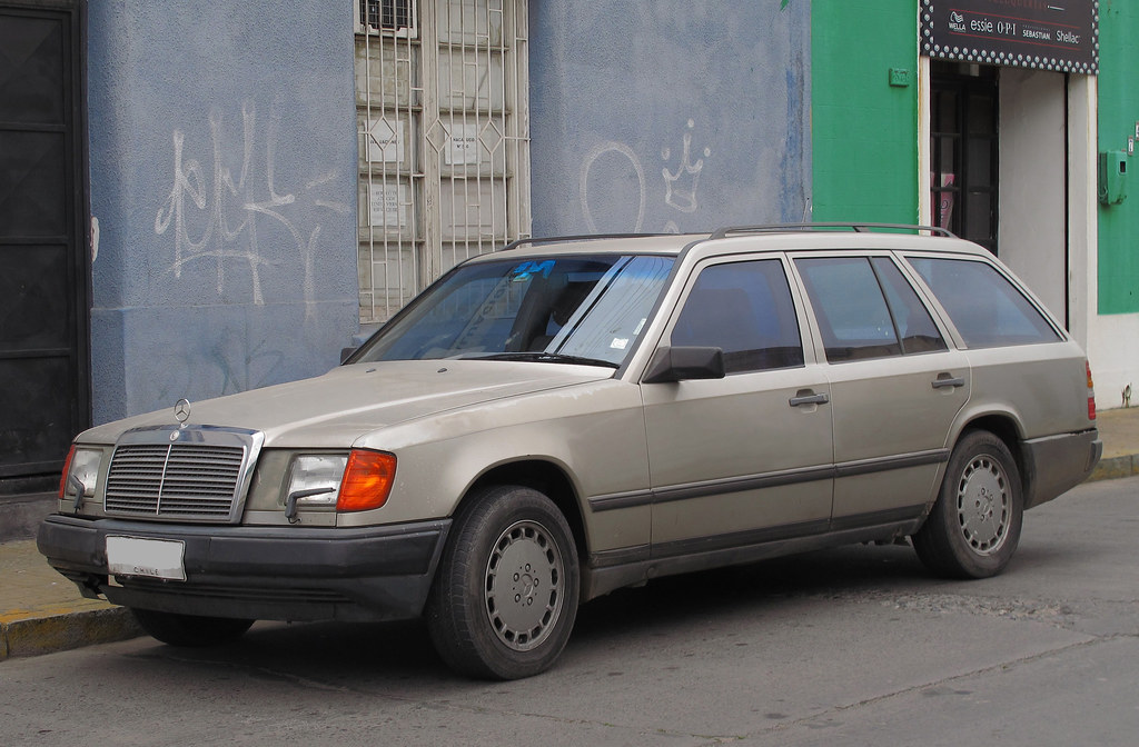 The world 39 s best photos of 300te and estate flickr hive mind for 1988 mercedes benz 300te