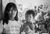Brazilian Indian (Raphael Criscuolo) Tags: indios peruíbe raphaelcriscuolo indian brazil tribo canon documentalphotography nature portrait retrato