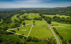 Lot 29 Koala Close - Figtree Fields, Ewingsdale NSW