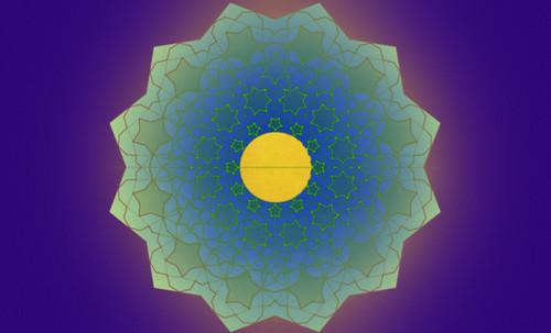 """Constelaciones Radiales, visualizaciones cromáticas de circunvoluciones cósmicas • <a style=""""font-size:0.8em;"""" href=""""http://www.flickr.com/photos/30735181@N00/31797923253/"""" target=""""_blank"""">View on Flickr</a>"""