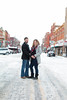 IMG_0155 (photos_by_EmilyRose) Tags: maternity pregnancy momtobe flikrfriday snow winter photographer