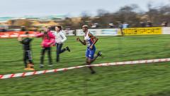 _HUN6291 (phunkt.com™) Tags: mo farrah great edinburgh xc run race last ever cross country 2017 phunkt phunktcom farah gexc2017 holyrood keith valentine