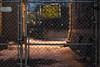 FGA_0551 (frankaga) Tags: tresspassing tresspass nikon d7200 voigtlander 58mm 14 night alley mood