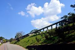 DSC_9739 (絕代之狂名) Tags: d610 nikon taichung 苗栗 三義 龍騰斷橋