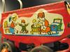 tenekedetay---027_31521459894_o (turkishtintoys) Tags: turkish tin toy teneke oyuncak vintage nekur alasya gurel