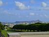 Honolulu, HI National Memorial Cemetery of the Pacific (army.arch) Tags: honolulu hawaii oahu hi cemetery nationalmemorialcemeteryofthepacific historic historicpreservation nrhp nationalregisterofhistoricplaces nationalregister diamondhead skyline