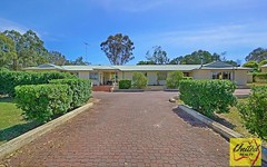 174 Werombi Road, Ellis Lane NSW