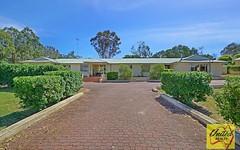 174 Werombi Road, Ellis Lane NSW