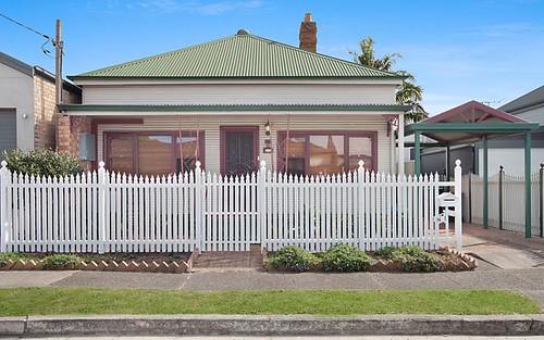 26 Gulliver Street, Hamilton NSW 2303